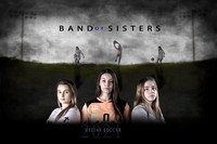 Band of Sisters_cp