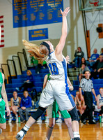 2-21-2018 Blair Oaks vs Hermann